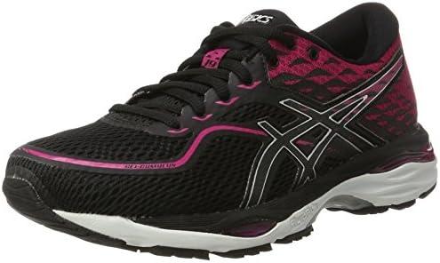 ASICS T7b8n9093, Zapatillas de Running para Mujer: Amazon.es: Zapatos y complementos