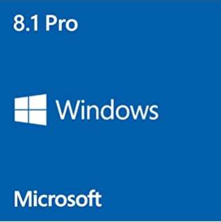 win8.1 crack free download