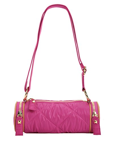 Pink Juicy Couture Handbags - 4