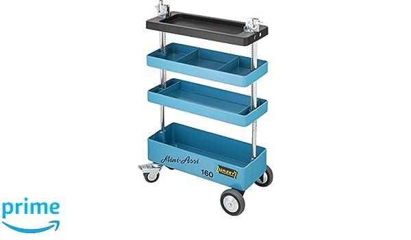 Hazet 94032080 Carro de taller: Amazon.es: Bricolaje y ...