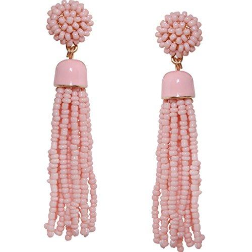 Designer Lightweight Earrings - 4