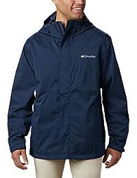 Men's Cabot Trail Jacket