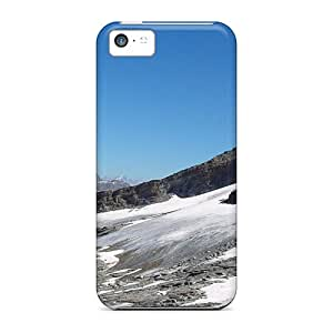 Top Quality Cases Covers For Iphone 5c Cases With Niceappearance