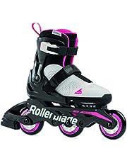 Rollerblade Microblade Free 3wd G Inline skates voor meisjes