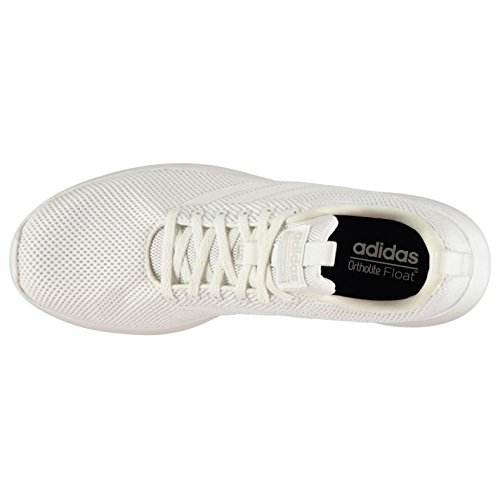 Adidas Two FOOTWEAR FOOTWEAR White Grey WHITE WHITE Footwear GREY Lite Footwear White TWO Racer CLN Men rRpwqrz