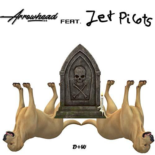 - Mein Hund ist tot (feat. Jet Pilots)