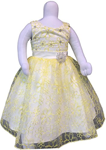 Mujer Para Children's Empire Children's Vestido Empire Vestido Para Children's Empire Mujer Vestido Mujer Para 0HwdxzAqnw