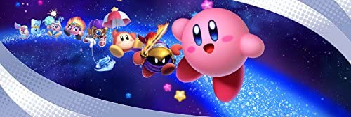 Kirby Star Allies - Nintendo Switch - Standard Edition 10