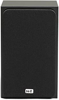 NHT SuperZero 2.1 Single Speaker