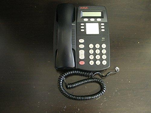 Avaya IP Office & Merlin Magix 4406D+ 4406D 6 Button Display Set (6 Button Display Business Telephone)
