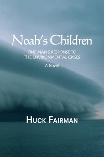 Read Online Noah's Children pdf epub