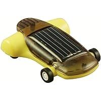 OWI *太阳能赛车套件太阳能供电