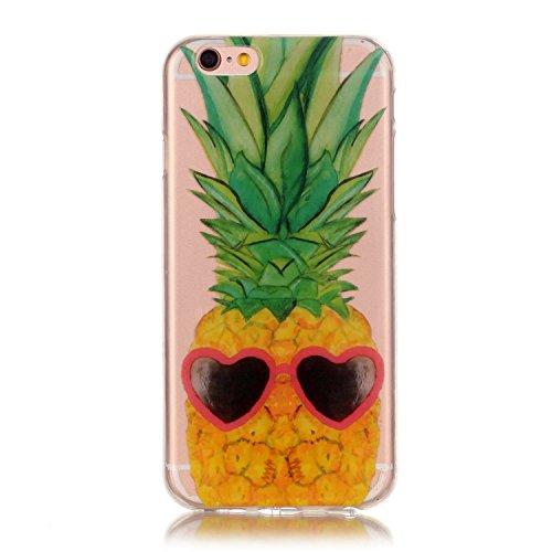 iphone-7-plus-case-firefish-ultra-slim-soft-flexible-tpu-clear-case-anti-slip-shock-absorption-scrat