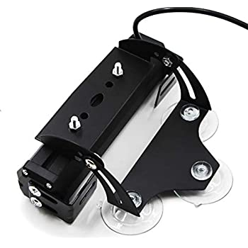 Amazon Com Foxcid 2 Pcs Light Holder Adjustable Bracket