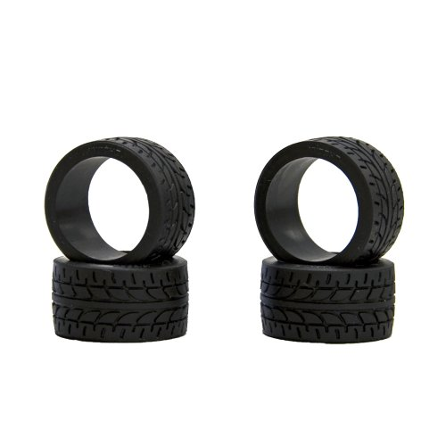 Kyosho Tire - 3