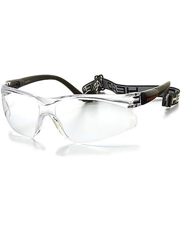 899dd0e775e6 Amazon.com  Goggles - Racquetball  Sports   Outdoors