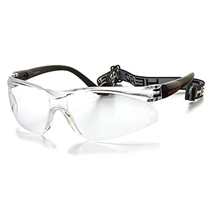 aad2d530cd Image Unavailable. Image not available for. Color  Penn HEAD Impulse Protective  Eyewear