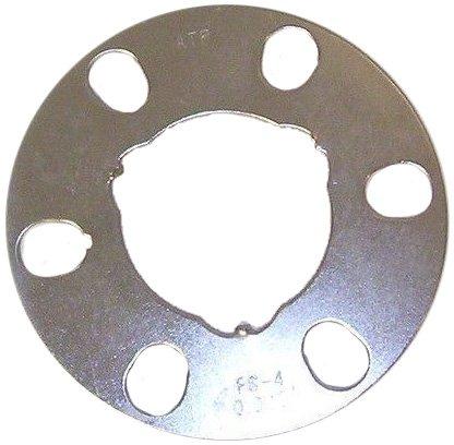 08 mustang flywheel - 3