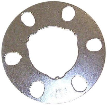 ATP Automotive FS-4 Flywheel Shim