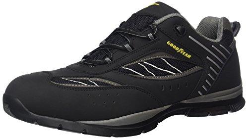 Goodyear Gyshu1512, Chaussures de Sécurité Homme