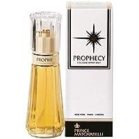 Prophecy Vintage by Prince Matchabelli for Women - Eau de Parfum, 100ml
