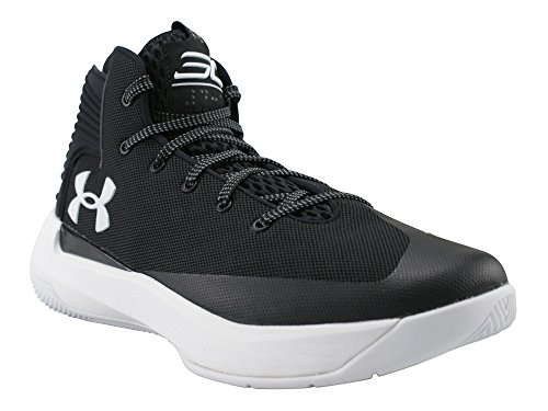 Under Men's Curry 200 Black 3 Armour Shoes qq8wRaZ