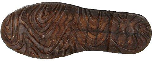 12 1294w Boetis Bearpaw Agnello 11 Donne Riccio Stivali Cioccolato Pelliccia fzSpq