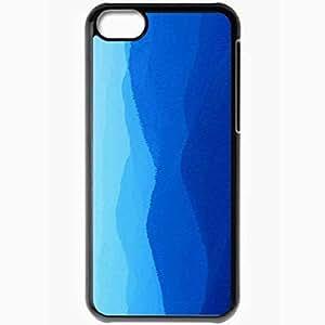 XiFu*MeiPersonalized iphone 6 plua 5.5 inch Cell phone Case/Cover Skin Barcelona Badge And Messi Football BlackXiFu*Mei