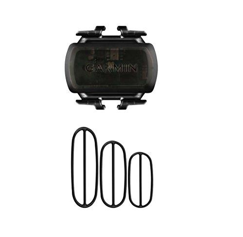 Garmin Bike Cadence Sensor Black, One Size