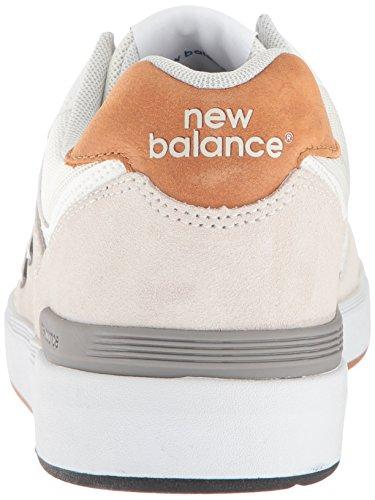 Grey Am Blg red Balance New Black 574 White Navy gq1Uwv