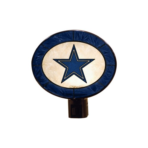 Dallas Cowboys Lighting : DfwFanGear.com