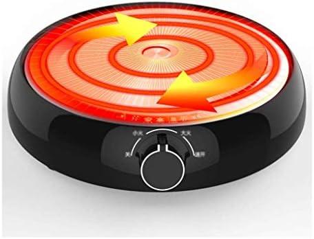 Hot Pot électrique, Hot Pot avec pot en acier inoxydable for Diviseur électrique à induction Cuisinière à gaz Table de cuisson kyman