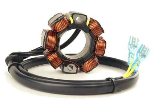 Trail Tech S-8360-05 Replacement Stator
