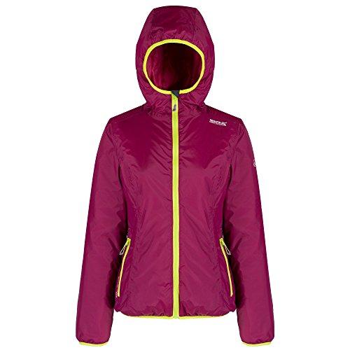 Tuscan Waterproof Regatta Jacket Twilight Women's PX5nqxgz