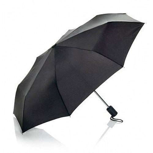 travel-smart-by-conair-mini-umbrella