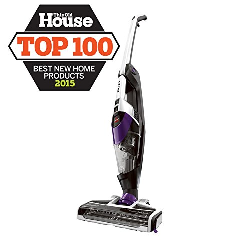 Buy vacuum for tile floors 2017