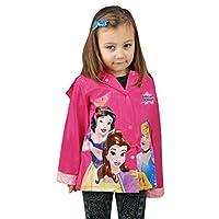 Disney Princess Little Girls