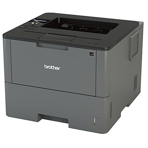 how to connect brother printer to mac wirelessly