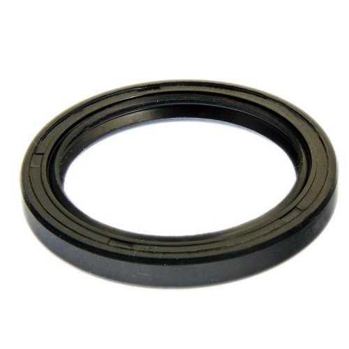 Bmw 325i Wheel Seal - Precision 223802 Seal