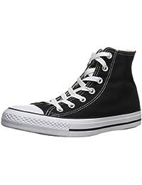 Unisex Chuck Taylor All Star Hi Top Basketball Shoe