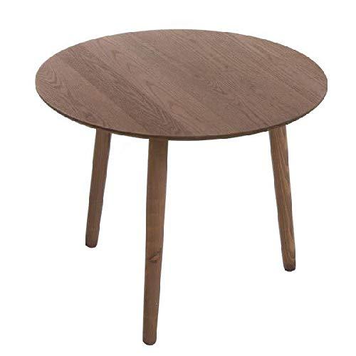 Dcasa DC-2540208 - Muebles para ninos pequenos mesas, un
