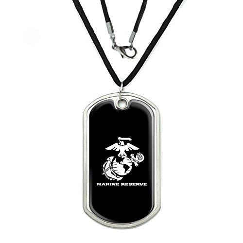 marine-reserve-marforres-usmc-white-black-logo-officially-licensed-military-dog-tag-pendant-necklace