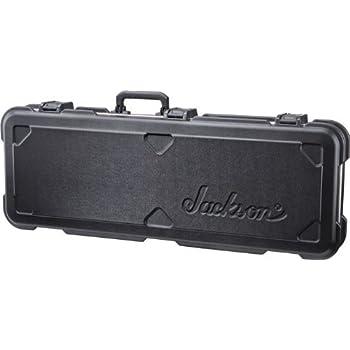 Jackson 299-6100-506 Dinky/Soloist Guitar Case