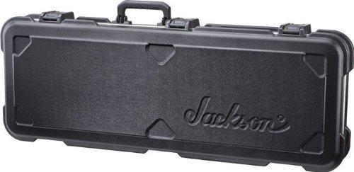 Jackson 299-6100-506 Dinky/Soloist Guitar Case 2996100506 581794