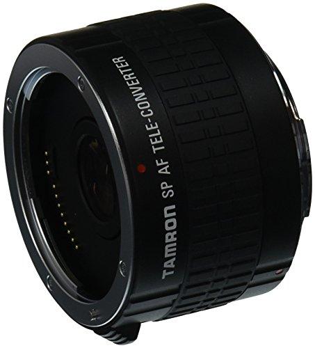 Top Tamron DSLR Lenses