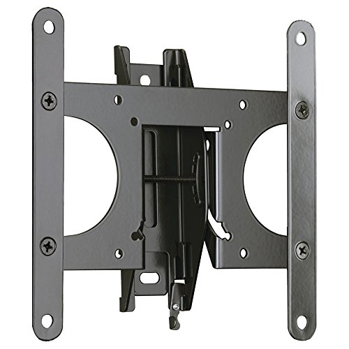 "SANUS VST4-B1 Premium Series Tilt Mount For 13"" - 39"" flat-panel TVs up 50 lbs"