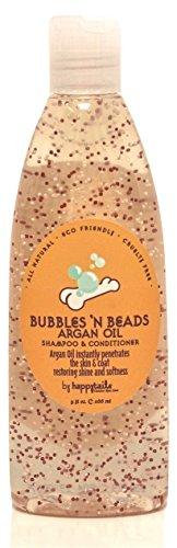 happytails-canine-spa-line-bubbles-n-beads-shampoo-conditioner-argan-oil