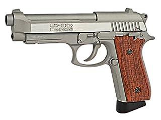 Swiss Arms 92