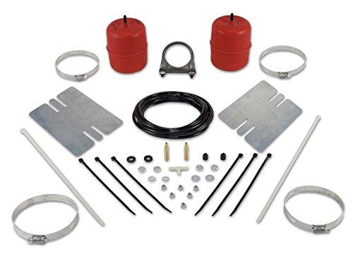 AIR LIFT 60776 1000 Series Rear Air Spring Kit