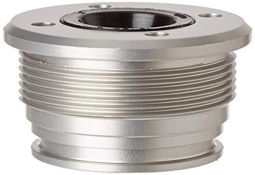 Replacement Kits Volvo Penta OMC Trim//Tilt Cylinder Ram Cap Fits OEM 3860881